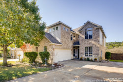 Photo of 10626 Rainbow View, Helotes, TX 78023 (MLS # 1424468)