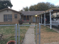 Photo of 9307 ODEM DR, San Antonio, TX 78224 (MLS # 1424471)