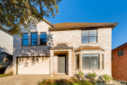Photo of 18506 PALOMA PASS, San Antonio, TX 78259 (MLS # 1424473)