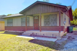 Photo of 2523 HOLLYHILL DR, San Antonio, TX 78222 (MLS # 1424477)