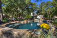 Photo of 1103 JACK PINE ST, San Antonio, TX 78232 (MLS # 1424480)