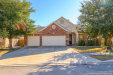 Photo of 121 Spyglass Cove, Cibolo, TX 78108 (MLS # 1424484)