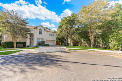 Photo of 2623 LEAKEY, San Antonio, TX 78251 (MLS # 1424505)