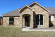 Photo of 247 RIVER PARK DR, New Braunfels, TX 78130 (MLS # 1424514)