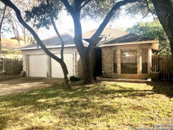 Photo of 7154 Valley Trails St, San Antonio, TX 78250 (MLS # 1424529)