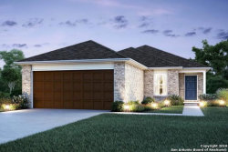 Photo of 4327 Heathers Star St, St Hedwig, TX 78152 (MLS # 1424738)
