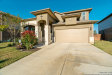 Photo of 232 CANSIGLIO, Cibolo, TX 78108 (MLS # 1424749)