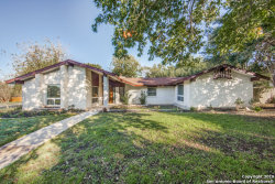 Photo of 5903 WINDHAVEN DR, Windcrest, TX 78239 (MLS # 1424783)