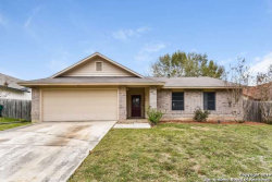 Photo of 10106 OUTLAW BND, Converse, TX 78109 (MLS # 1424857)