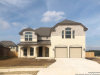 Photo of 233 Wexford, Cibolo, TX 78108 (MLS # 1424895)