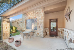 Photo of 491 STEALTH DR, Spring Branch, TX 78070 (MLS # 1424907)