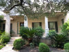 Photo of 8715 TURNING LEAF, Boerne, TX 78015 (MLS # 1425083)