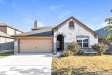 Photo of 22854 Allegro Creek, San Antonio, TX 78261 (MLS # 1425131)