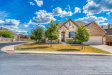 Photo of 12902 Gypsophila, San Antonio, TX 78253 (MLS # 1425155)