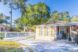 Photo of 503 BELDEN AVE, San Antonio, TX 78214 (MLS # 1425157)