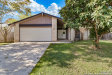 Photo of 11919 DAWNHAVEN ST, San Antonio, TX 78249 (MLS # 1425162)