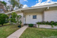 Photo of 7522 BRONCO LN, San Antonio, TX 78227 (MLS # 1425164)