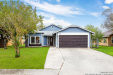 Photo of 5754 Sun Canyon Dr, San Antonio, TX 78244 (MLS # 1425166)