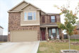 Photo of 15310 SABER PT, San Antonio, TX 78253 (MLS # 1425177)