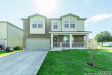 Photo of 7902 Arabian Cove, San Antonio, TX 78244 (MLS # 1425180)