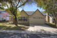 Photo of 3326 CORAL GROVE DR, San Antonio, TX 78247 (MLS # 1425186)