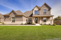 Photo of 175 Red Maple Path, Castroville, TX 78009 (MLS # 1425304)