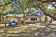 Photo of 105 DOESKIN DR, Boerne, TX 78006 (MLS # 1425382)