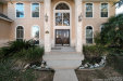 Photo of 8455 Magdalena Run, Helotes, TX 78023 (MLS # 1425524)