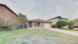 Photo of 9611 SANDFLAT PASS, San Antonio, TX 78245 (MLS # 1425551)