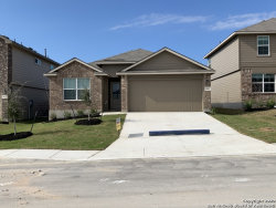 Photo of 819 House Sparrow, San Antonio, TX 78253 (MLS # 1425553)