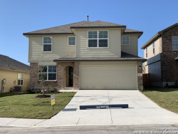 Photo of 811 House Sparrow, San Antonio, TX 78253 (MLS # 1425560)
