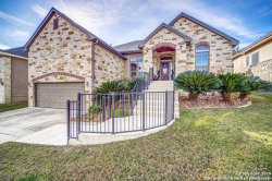 Photo of 66 MICHELANGELO, San Antonio, TX 78258 (MLS # 1425568)