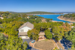Photo of 595 SPANISH OAK ESP, Canyon Lake, TX 78133 (MLS # 1425593)