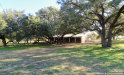 Photo of 4550 FM 3175, Lytle, TX 78052 (MLS # 1425623)