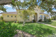 Photo of 104 PENNS WAY, Shavano Park, TX 78231 (MLS # 1426024)