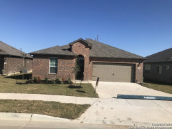Photo of 378 Orion Drive, New Braunfels, TX 78130 (MLS # 1426149)