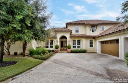 Photo of 10 Kings View, San Antonio, TX 78257 (MLS # 1426264)