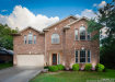 Photo of 8926 Hanover Forest, Helotes, TX 78023 (MLS # 1426453)