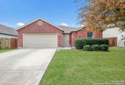 Photo of 3940 CHERRY TREE DR, Schertz, TX 78108 (MLS # 1426617)