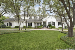 Photo of 19 VINEYARD DRIVE, San Antonio, TX 78257 (MLS # 1426754)
