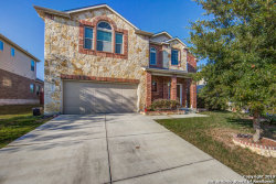 Photo of 5145 Timber Springs, Schertz, TX 78108 (MLS # 1426758)