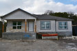 Photo of 2942 Contour Dr, Spring Branch, TX 78070 (MLS # 1426761)