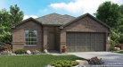 Photo of 117 Sunset Heights, Cibolo, TX 78108 (MLS # 1426923)