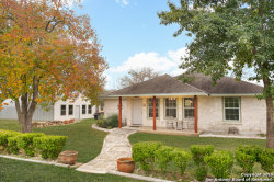 Photo of 63248 Main St, Lytle, TX 78052 (MLS # 1427012)