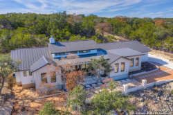 Photo of 2141 ALTO LAGO, Canyon Lake, TX 78133 (MLS # 1427111)