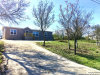 Photo of 329 County Road 5632, Castroville, TX 78009 (MLS # 1427135)