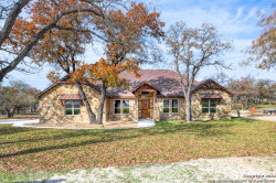 Photo of 176 BOBBY LYNN DR, Adkins, TX 78101 (MLS # 1427234)