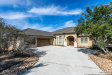 Photo of 2111 APPELLATION, New Braunfels, TX 78132 (MLS # 1427289)