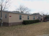 Photo of 15040 MESQUITE ST, Lytle, TX 78052 (MLS # 1427429)