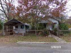Photo of 720 S ACADEMY AVE, New Braunfels, TX 78130 (MLS # 1427458)
